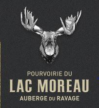 Lac Moreau (2)
