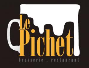 Le Pichet